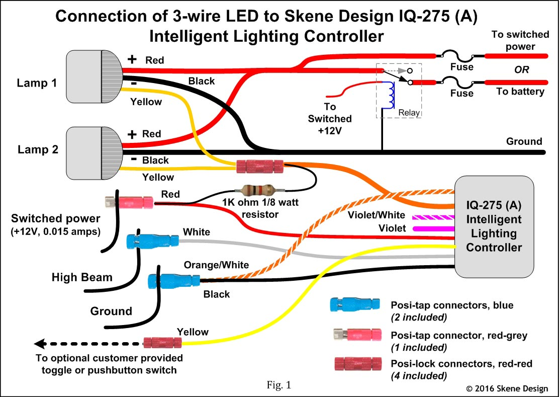 Volvo Truck Wg64t Wiring Diagrams Simple Guide About Diagram D12 Schematic Vnl Turn Signal
